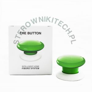 The Button FGPB-101-5