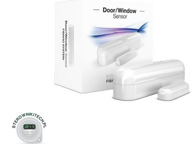 Door / Window Sensor FGK-101
